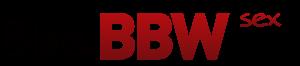 blackbbwsexdate.com